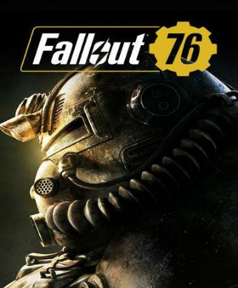 Picture of  کد بازی Fallout 76