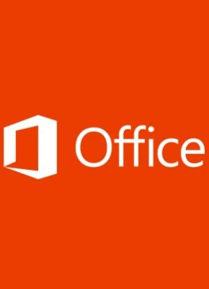 Picture of خرید لایسنس Microsoft Office 2019 Home and Student