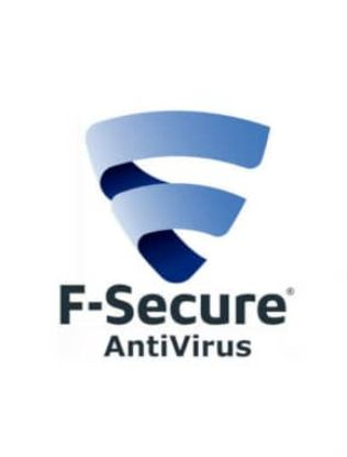Picture of خرید لایسنس آنتی ویروس اف سیکیور (F-Secure Internet Security 2020) دو ساله برای سه دستگاه